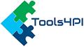 Tools4PI